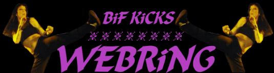 join bif kicks webring